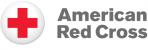 American Red Cross2