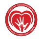 care1stcpr logo